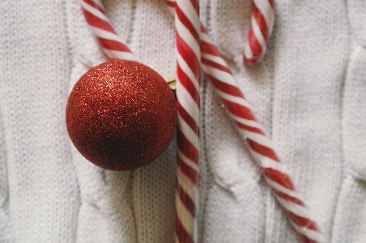christmas-2597340_1920